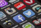 Concours sur facebook: est-ce rentable?