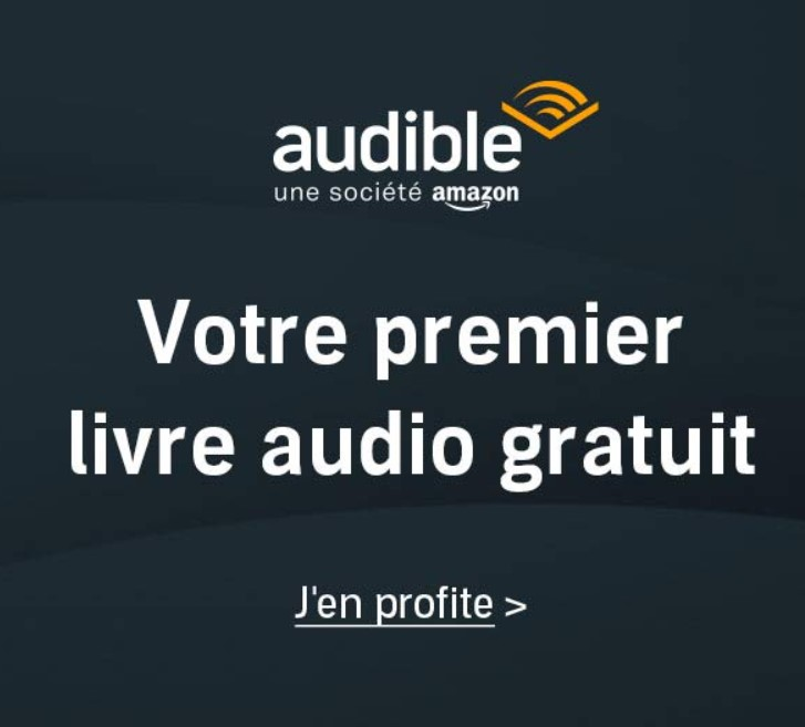 capture-audible-3.jpg